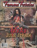 Femme Fatales (1992- ) Vol. 8 #5