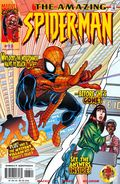 Amazing Spider-Man (1998 2nd Series) 13