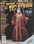 Toy Review (1992 Lee's) 81