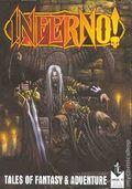 Inferno Tales of Fantasy (1997) 13