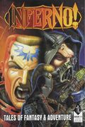Inferno Tales of Fantasy (1997) 11