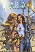 Aria (1999) 4GLOW.A