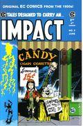 Impact (1999 Gemstone) 3