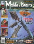 Modeler's Resource (1995) 29