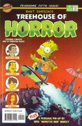 Treehouse of Horror (1995) 5