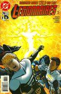 Legionnaires (1993) 76