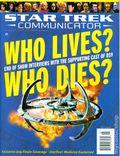 Star Trek Communicator (1994) 122