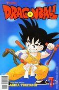 Dragon Ball Part 2 (1999) 7