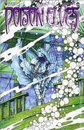 Poison Elves (1995 2nd Series) 49