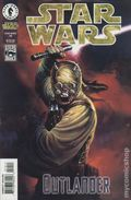 Star Wars (1998 Dark Horse 1st Series) 10