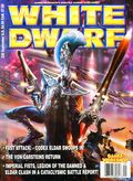 White Dwarf (1977-Present Games Workshop Magazine) 236
