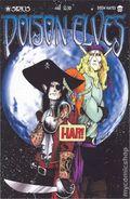 Poison Elves (1995 2nd Series) 48