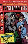 Psychoanalysis (1999 Gemstone) 1