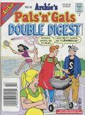 Archie's Pals 'n' Gals Double Digest (1995) 42