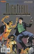 Nightfall Black Chronicles (1999) 1