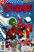 Scooby-Doo (1997 DC) 25