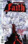 Faith (1999 DC) 1
