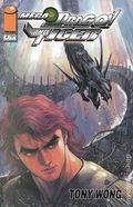Mega Dragon and Tiger (1999) 4
