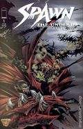 Spawn The Undead (1999) 1