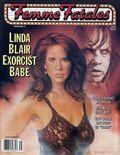 Femme Fatales (1992- ) Vol. 8 #8