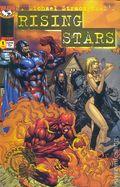 Rising Stars (1999) 1C.GOLD
