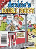 Archie's Double Digest (1982) 110