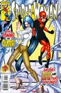 Spider-Woman (1999 3rd Series) 7