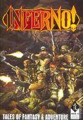 Inferno Tales of Fantasy (1997) 12