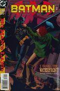 Batman (1940) 569
