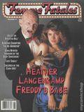 Femme Fatales (1992- ) Vol. 8 #7