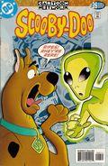 Scooby-Doo (1997 DC) 26