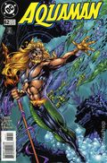 Aquaman (1994 3rd Series) 62