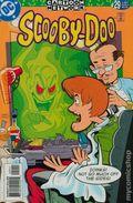 Scooby-Doo (1997 DC) 29