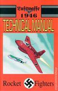 Luftwaffe 1946 Technical Manual (1998) 3