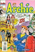 Archie (1943) 492