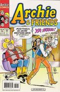 Archie and Friends (1991) 39