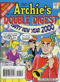 Archie's Double Digest (1982) 113