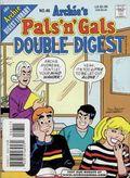 Archie's Pals 'n' Gals Double Digest (1995) 46