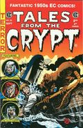 Tales from the Crypt (1992 Russ Cochran/Gemstone) 29