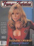 Femme Fatales (1992- ) Vol. 8 #10