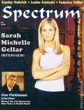 Spectrum (1994) Magazine 21