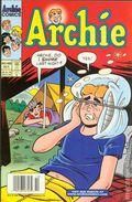 Archie (1943) 488