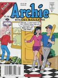 Archie Comics Digest (1973) 166