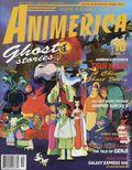 Animerica (1992) 710