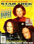 Star Trek Communicator (1994) 125