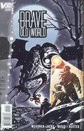 Brave Old World (2000) 1