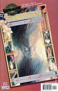 Millennium Edition Sandman (2000) 1