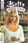 Buffy the Vampire Slayer (1998 1st Series) 16B