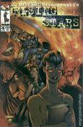Rising Stars (1999) 4