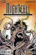 Nightfall Black Chronicles (1999) 2